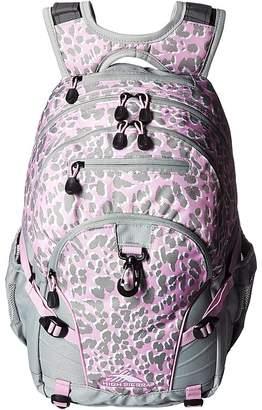 High Sierra Loop Backpack Backpack Bags