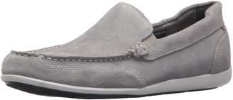Rockport Men's Bennett Lane 4 Venetian Shoe