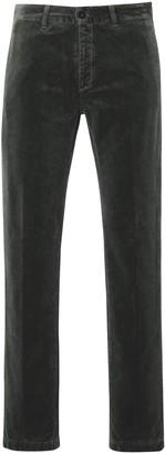 Massimo Alba Casual pants - Item 13237292KB
