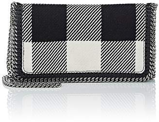 Stella McCartney Women's Falabella Mini Crossbody Bag