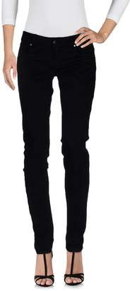 MET Denim pants - Item 42529267