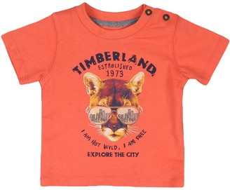Timberland T-shirts - Item 37992023RC