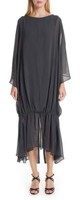 Jacquemus La Robe Gadir Dress