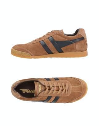 Gola Low-tops & sneakers - Item 11467119