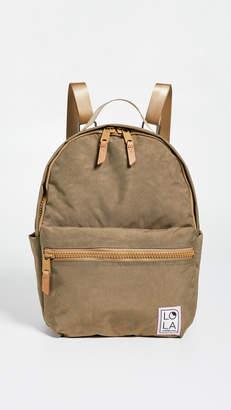 LOLA Cosmetics Starchild Medium Backpack