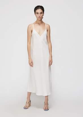Ellery Eleventh Hour Slip Dress