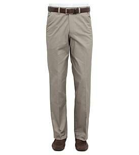 City Club Pacific Flex Trouser
