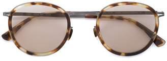 Mykita Antti sunglasses