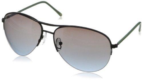 Franco Sarto Women's 30236-014529-FSS106 Aviator Sunglasses