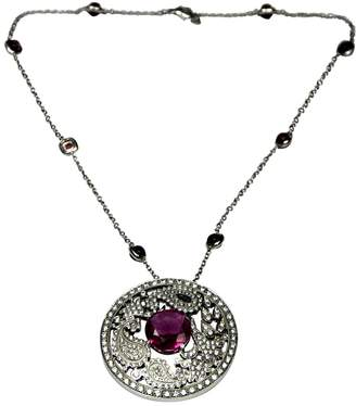 Carrera Y Other White gold Necklace
