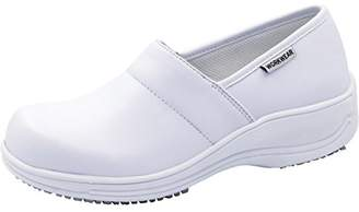 Cherokee Women's NOLA Shoes