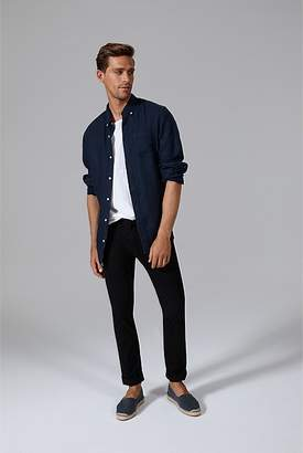Country Road Slim Stretch Chino