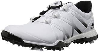 adidas Women's Adipower Boost BOA Golf Shoe