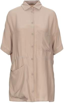 Bottega Veneta Shirts - Item 38847225NM