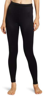 Duofold Women's Light Weight Veritherm Thermal Leggings