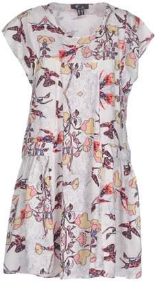 Cutie Short dresses