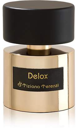Tiziana Terenzi Men's Classic Gold Delox Extrait De Parfum 100ml