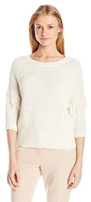 Rebecca Minkoff Women's Jy Sweater