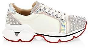 wholesale dealer 728bd f2001 Women's Orlato Spike Sneakers