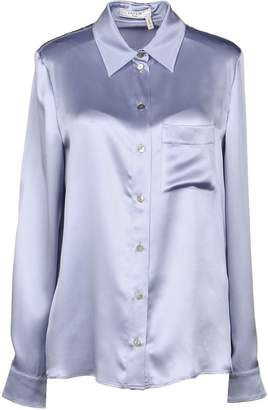 Lanvin Shirts - Item 38746021GA