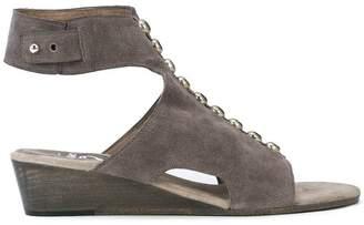 Calleen Cordero Gemma sandals