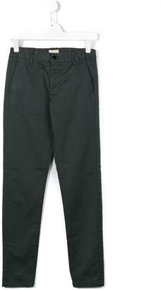 Bellerose Kids 'Piero' chinos