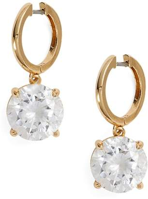 Kate Spade Bright Idea Drop Earrings