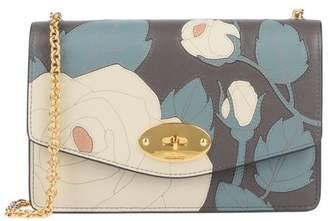 Mulberry (マルベリー) - マルベリー メッセンジャーバッグ