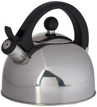 Wayfair Basics Wayfair Basics Stainless Steel Stove Tea Kettle