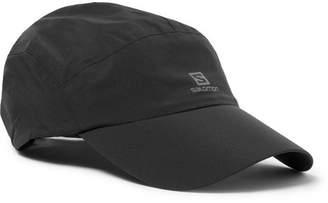 Salomon Waterproof Shell Running Cap