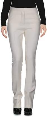 Valentino Casual pants