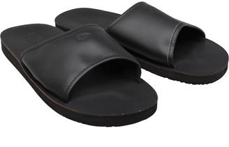 c4b6911bd349 Mens Sale Leather Sandals - ShopStyle UK