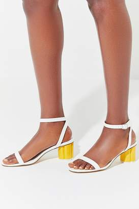 Urban Outfitters Daisy Strappy Heel