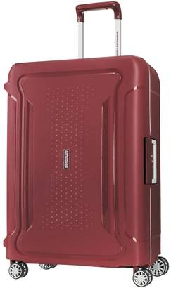 American Tourister Tribus Hardside Spinner Luggage