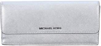MICHAEL Michael Kors Wallets - Item 46597678JP