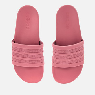 adidas Woman's Adilette Comfort Sandals