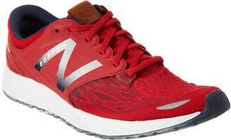 New Balance Men's Zante Running Shoe