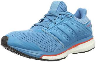 best authentic 4e95d 942da adidas Womenss Supernova Glide 8 Competition Running Shoes, (Craft Vapour  ...