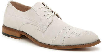 Stacy Adams Deacon Cap Toe Oxford - Men's