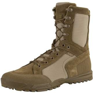 5.11 Tactical FOOTWEAR Recon Desert Boot