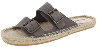 Soludos Women's Elba Flat Sandal
