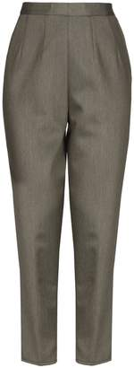 Couture PADÌ Casual pants