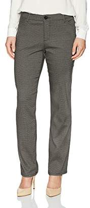 Lee Women's Relaxed Fit All Day Pant