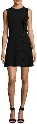 Rachel Zoe Krause A-Line Dress