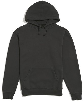 JackThreads Perez Hoodie $75 thestylecure.com