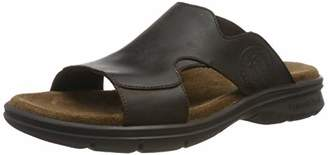 43a13d67b2a Panama Jack Men s Robin Basics Open Toe Sandals
