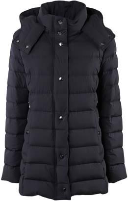 Moncler Harelde Down Jacket