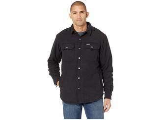 Columbia Windwardtm IV Shirt Jacket