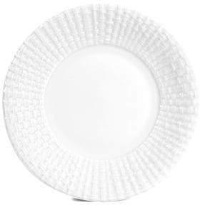 Michael Aram Palm Tid Bit Plate