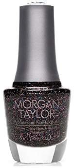 Morgan & Taylor Morgan Taylor Morgan Taylor New York State Of Mind X
